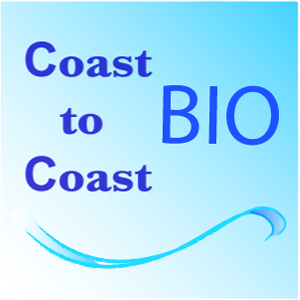 Coast to Coast Bio Podcast